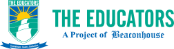 The Educators -