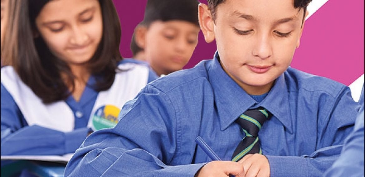 School will remain open for Pre-9th and 9th classes till 1st March,19