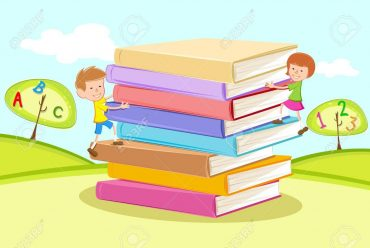 """SUPERB OFFER"" FREE BOOKS for New Admissions has been extended till 15th March, 19."